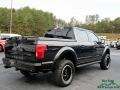 Ford F150 Shelby Cobra Edition SuperCrew 4x4 Agate Black photo #4