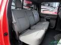 Ford F150 XLT SuperCrew 4x4 Race Red photo #12