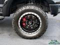 Ford F150 Shelby Cobra Edition SuperCrew 4x4 Agate Black photo #8