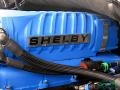 Ford F150 Shelby Cobra Edition SuperCrew 4x4 Agate Black photo #13