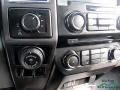 Ford F150 XLT SuperCrew 4x4 Race Red photo #21