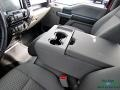 Ford F150 XLT SuperCrew 4x4 Race Red photo #25