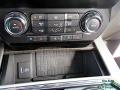Ford F350 Super Duty Lariat Crew Cab 4x4 Agate Black photo #20