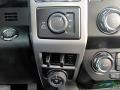 Ford F350 Super Duty Lariat Crew Cab 4x4 Agate Black photo #21
