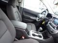 Chevrolet Colorado LT Crew Cab 4x4 Cherry Red Tintcoat photo #10