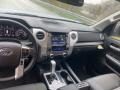 Toyota Tundra TRD Off Road CrewMax 4x4 Cement photo #3