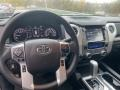 Toyota Tundra TRD Off Road CrewMax 4x4 Cement photo #6