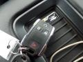 GMC Sierra 2500HD Denali Crew Cab 4WD Onyx Black photo #30