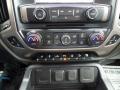 GMC Sierra 2500HD Denali Crew Cab 4WD Onyx Black photo #37