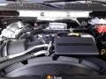Chevrolet Silverado 2500HD LTZ Crew Cab 4x4 Summit White photo #11