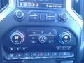 Chevrolet Silverado 2500HD LTZ Crew Cab 4x4 Summit White photo #31