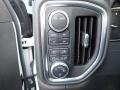 GMC Sierra 1500 Elevation Double Cab 4WD Summit White photo #18