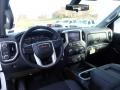 GMC Sierra 1500 Elevation Double Cab 4WD Summit White photo #21