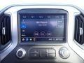 GMC Sierra 1500 Elevation Double Cab 4WD Summit White photo #26