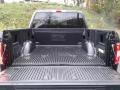Ford F150 XLT SuperCrew 4x4 Agate Black photo #8