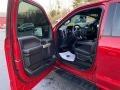 Ford F150 SVT Raptor SuperCrew 4x4 Rapid Red photo #11