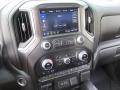 GMC Sierra 1500 AT4 Crew Cab 4WD Onyx Black photo #18