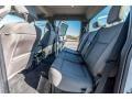 Ford F350 Super Duty XLT Crew Cab 4x4 Star White photo #23