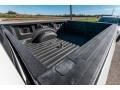 Ford F350 Super Duty XLT Crew Cab 4x4 Star White photo #24