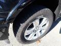 Ford F150 Platinum SuperCrew 4x4 Shadow Black photo #5