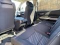 Toyota Tundra SR5 CrewMax 4x4 Cement photo #20