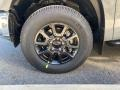 Toyota Tundra SR5 CrewMax 4x4 Cement photo #30