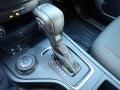 Ford Ranger STX SuperCrew 4x4 Iconic Silver photo #17