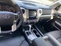 Toyota Tundra Platinum CrewMax 4x4 Magnetic Gray Metallic photo #3