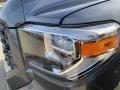 Toyota Tundra Platinum CrewMax 4x4 Magnetic Gray Metallic photo #29