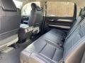 Toyota Tundra Platinum CrewMax 4x4 Magnetic Gray Metallic photo #31