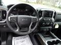 Chevrolet Silverado 1500 LT Trail Boss Crew Cab 4x4 Black photo #24