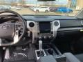 Toyota Tundra SR5 CrewMax 4x4 Army Green photo #4