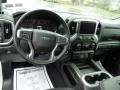 Chevrolet Silverado 1500 LT Trail Boss Crew Cab 4x4 Summit White photo #21