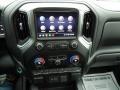 Chevrolet Silverado 1500 LT Trail Boss Crew Cab 4x4 Summit White photo #27
