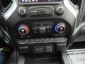 Chevrolet Silverado 1500 LT Trail Boss Crew Cab 4x4 Summit White photo #31