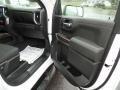 Chevrolet Silverado 1500 LT Trail Boss Crew Cab 4x4 Summit White photo #45