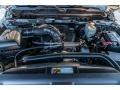 Dodge Ram 2500 HD ST Crew Cab 4x4 Bright White photo #17