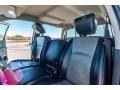 Dodge Ram 2500 HD ST Crew Cab 4x4 Bright White photo #18
