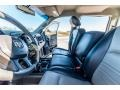 Dodge Ram 2500 HD ST Crew Cab 4x4 Bright White photo #19