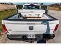 Dodge Ram 2500 HD ST Crew Cab 4x4 Bright White photo #25