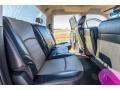 Dodge Ram 2500 HD ST Crew Cab 4x4 Bright White photo #27