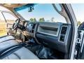 Dodge Ram 2500 HD ST Crew Cab 4x4 Bright White photo #30