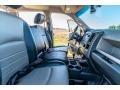 Dodge Ram 2500 HD ST Crew Cab 4x4 Bright White photo #31