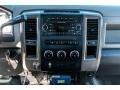 Dodge Ram 2500 HD ST Crew Cab 4x4 Bright White photo #34