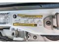 Dodge Ram 2500 HD ST Crew Cab 4x4 Bright White photo #40