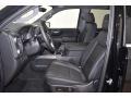 GMC Sierra 1500 Denali Crew Cab 4WD Onyx Black photo #7