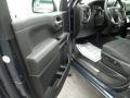 Chevrolet Silverado 1500 LT Crew Cab 4x4 Shadow Gray Metallic photo #15