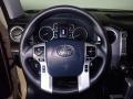 Toyota Tundra TRD Off Road CrewMax 4x4 Quicksand photo #27