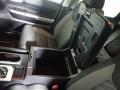 Toyota Tundra TRD Off Road CrewMax 4x4 Quicksand photo #34