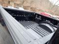 Ford F150 XL SuperCrew 4x4 Agate Black photo #12